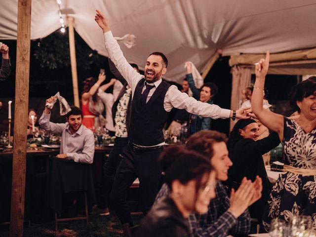 La boda de Albert y Gemma en Muntanyola, Barcelona 62