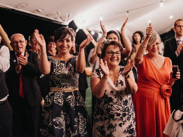 La boda de Albert y Gemma en Muntanyola, Barcelona 77