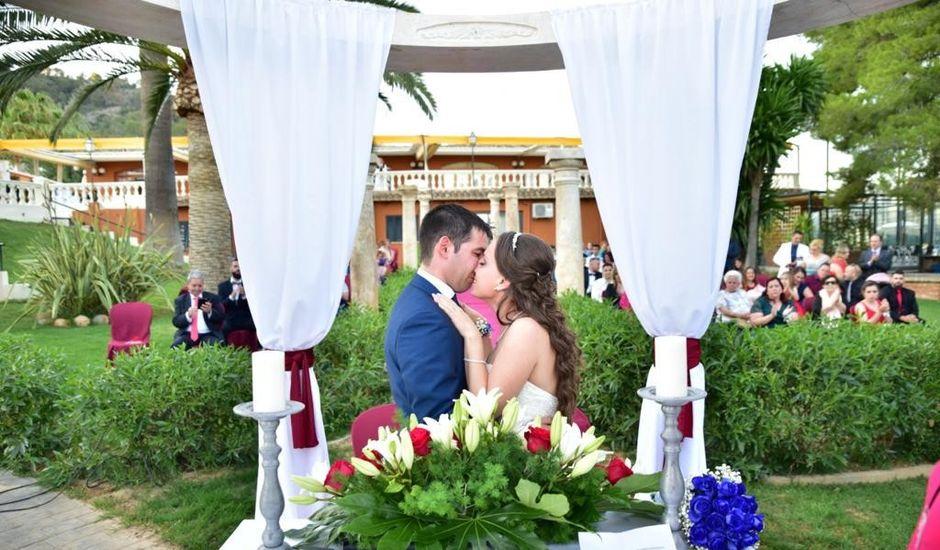 La boda de Ernesto y Barbara en Palma De Mallorca, Islas Baleares