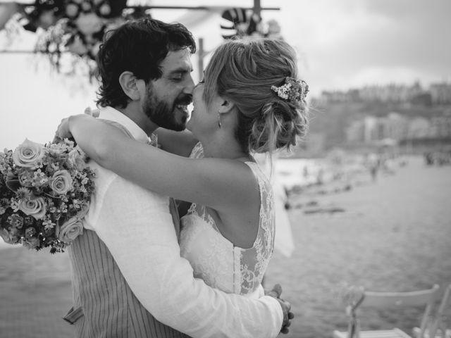 La boda de Laia y Jordi