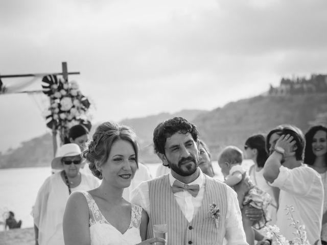 La boda de Jordi y Laia en Arenys De Mar, Barcelona 5
