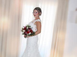La boda de Nerea y Santi 3