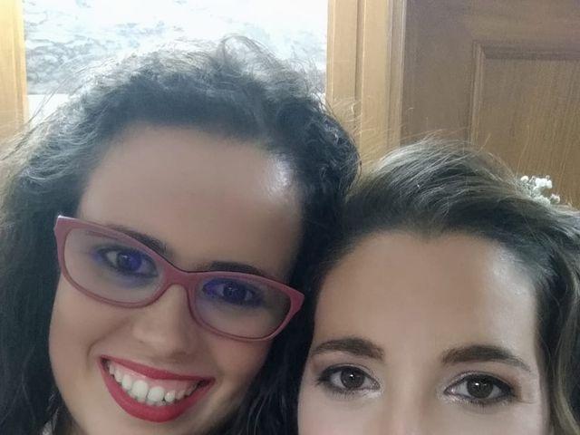 La boda de Raúl y Miriam en Burgos, Burgos 2