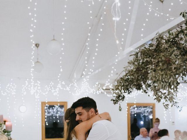 La boda de Marc y Sonia en Tarragona, Tarragona 6