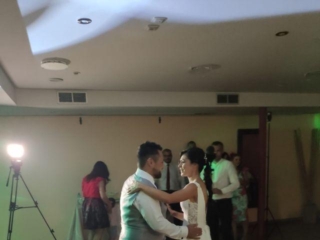 La boda de Álvaro  y Julia en Toledo, Toledo 6