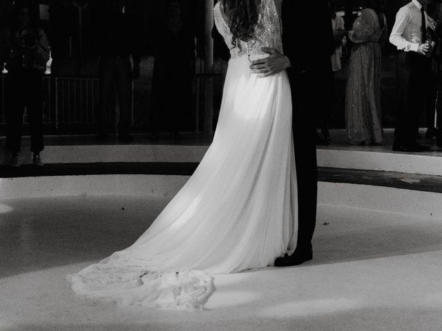 La boda de Jorge y María en Lorqui, Murcia 16