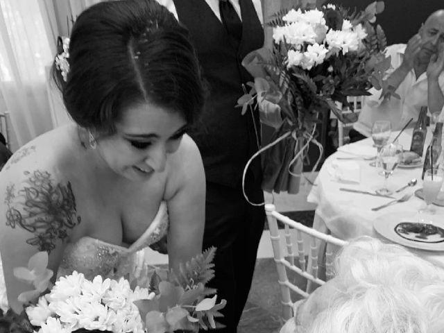La boda de Miguel y Noelia en Bailen, Jaén 4