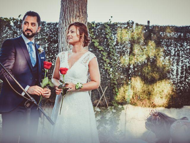 La boda de Manuel y Cristina en Albacete, Albacete 16