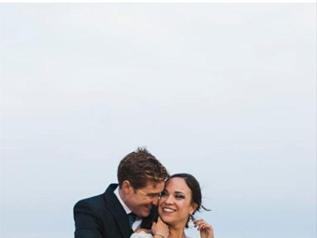 La boda de Jorge y Mónica en Cádiz, Cádiz 3