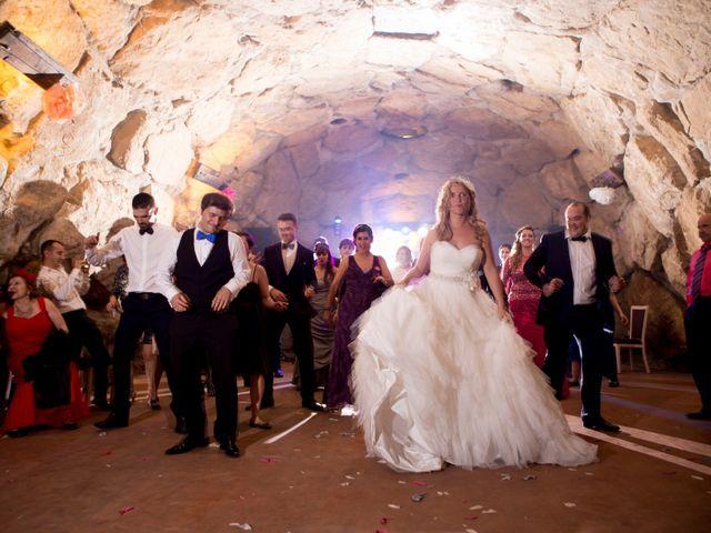 La boda de Roberto y Ester en Logroño, La Rioja 53