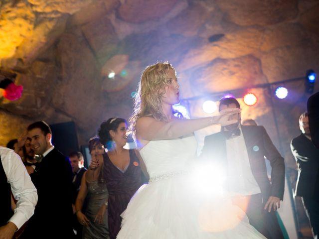 La boda de Roberto y Ester en Logroño, La Rioja 55
