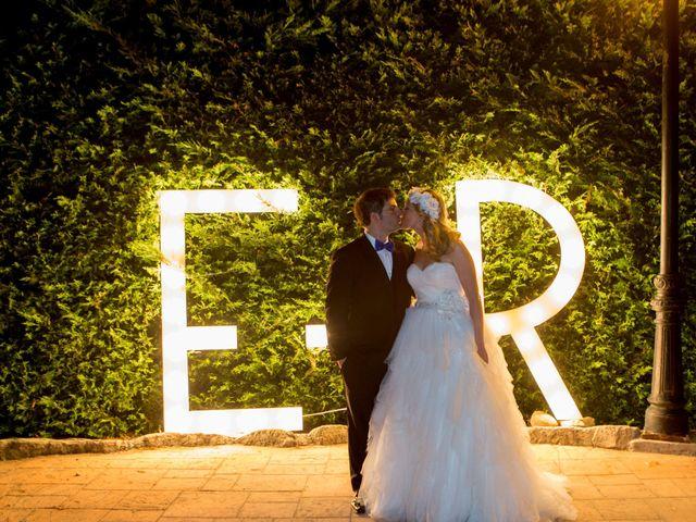 La boda de Roberto y Ester en Logroño, La Rioja 58