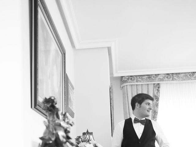 La boda de Roberto y Ester en Logroño, La Rioja 4