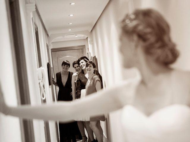 La boda de Roberto y Ester en Logroño, La Rioja 13