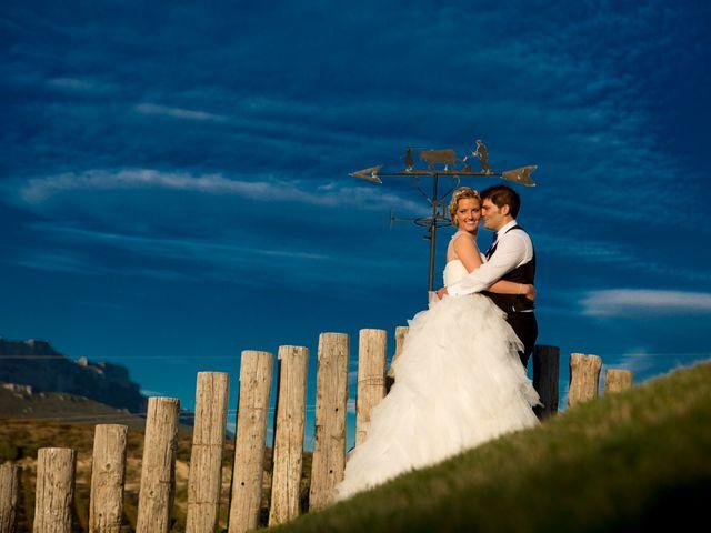 La boda de Roberto y Ester en Logroño, La Rioja 31