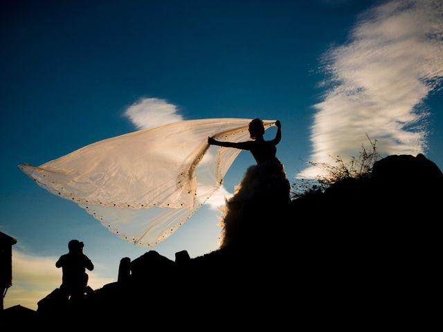 La boda de Roberto y Ester en Logroño, La Rioja 32