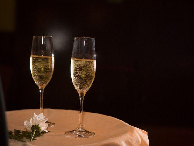 La boda de Roberto y Ester en Logroño, La Rioja 41