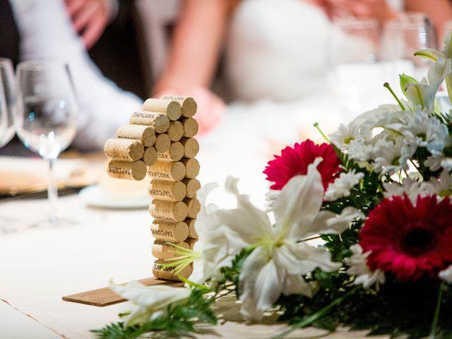 La boda de Roberto y Ester en Logroño, La Rioja 42