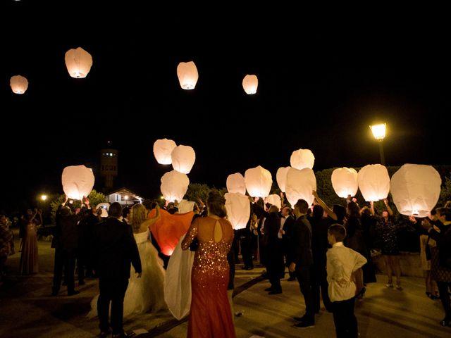 La boda de Roberto y Ester en Logroño, La Rioja 56