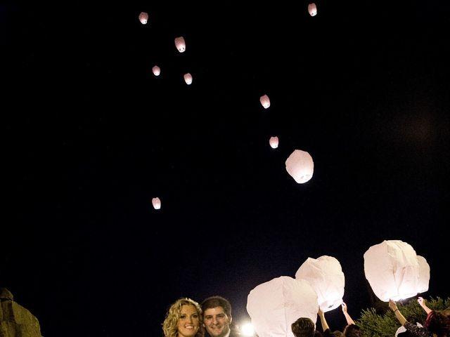 La boda de Roberto y Ester en Logroño, La Rioja 57