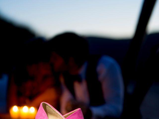 La boda de Roberto y Ester en Logroño, La Rioja 77
