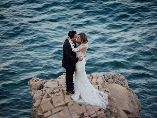 La boda de Juan y Noelia en San Jose, Almería 59