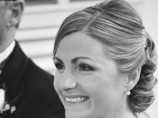 La boda de Jeanet y Luis 2