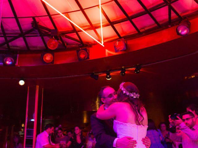 La boda de Pedro y Sara en La Carlota, Córdoba 32