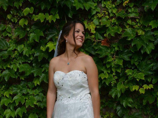 La boda de Marco y Yanira en Arucas, Las Palmas 3