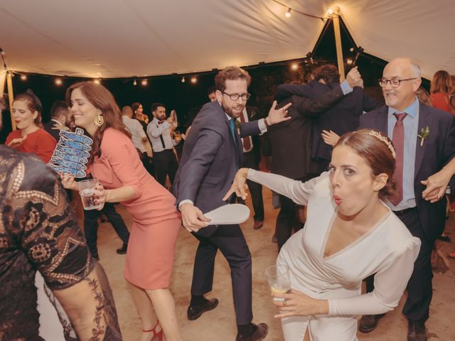 La boda de Miki y Marta en Murcia, Murcia 4