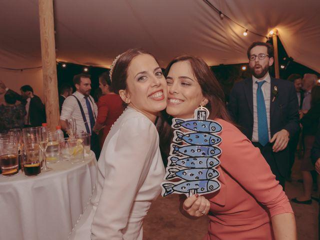 La boda de Miki y Marta en Murcia, Murcia 5