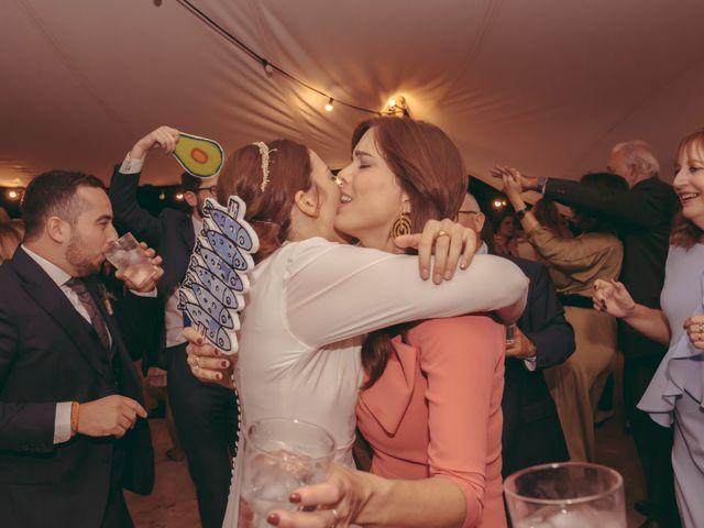 La boda de Miki y Marta en Murcia, Murcia 6