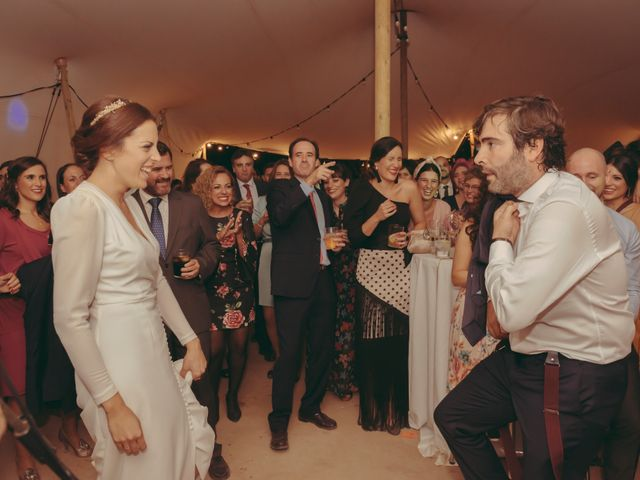 La boda de Miki y Marta en Murcia, Murcia 16