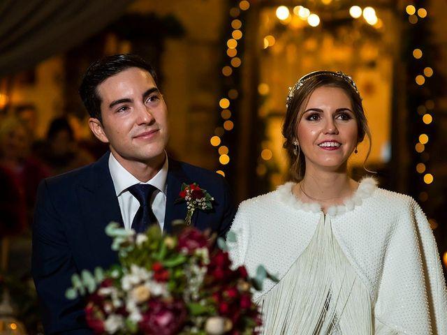 La boda de Alejandro y Raquel en Toledo, Toledo 10