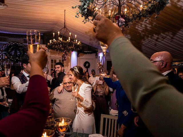 La boda de Alejandro y Raquel en Toledo, Toledo 14