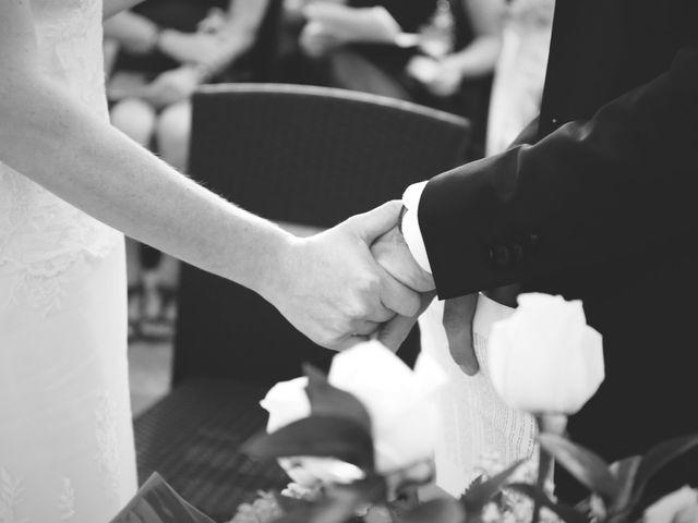 La boda de Luis y Jeanet en Guadalajara, Guadalajara 15