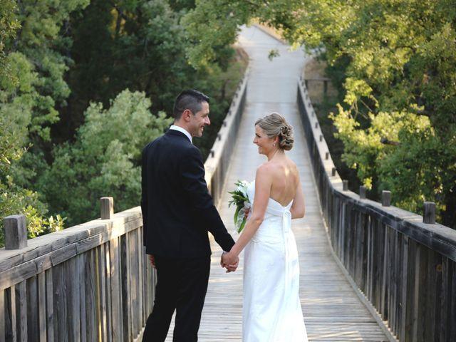 La boda de Luis y Jeanet en Guadalajara, Guadalajara 20