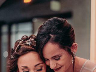La boda de Gemma y Albert 3