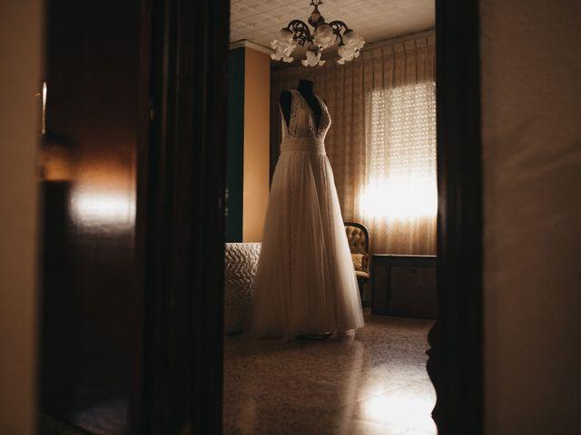 La boda de Ivan y Maria en Ontinyent, Valencia 11