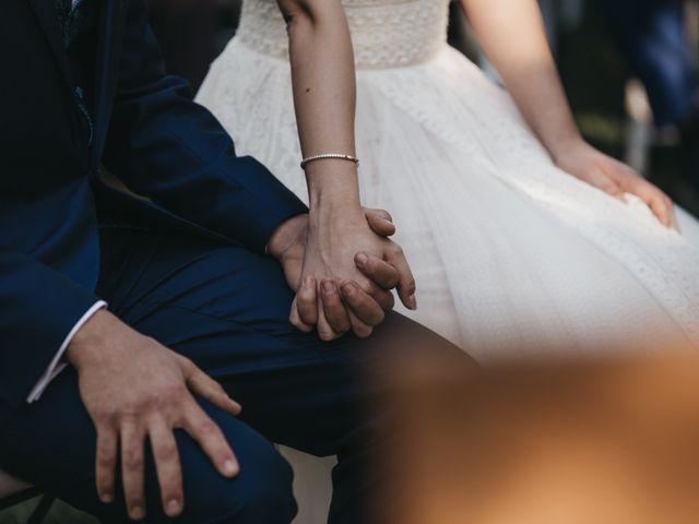 La boda de Ivan y Maria en Ontinyent, Valencia 27