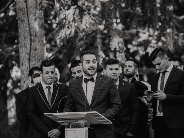 La boda de Ivan y Maria en Ontinyent, Valencia 28