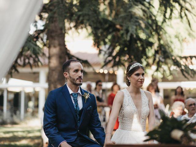 La boda de Ivan y Maria en Ontinyent, Valencia 32