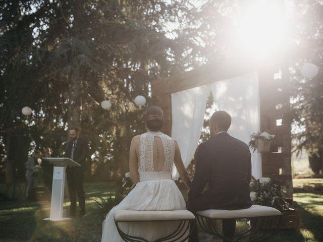 La boda de Ivan y Maria en Ontinyent, Valencia 33