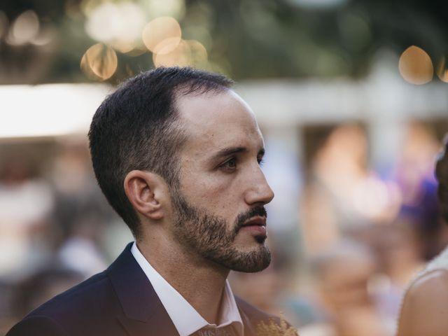 La boda de Ivan y Maria en Ontinyent, Valencia 41