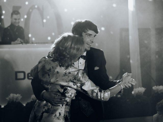 La boda de Ricard y Sílvia en Cambrils, Tarragona 29