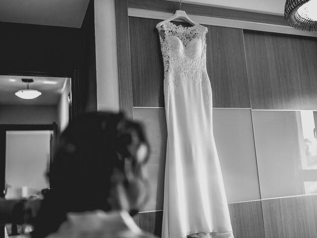 La boda de Eu. y Soraya en San Roque, Cádiz 22