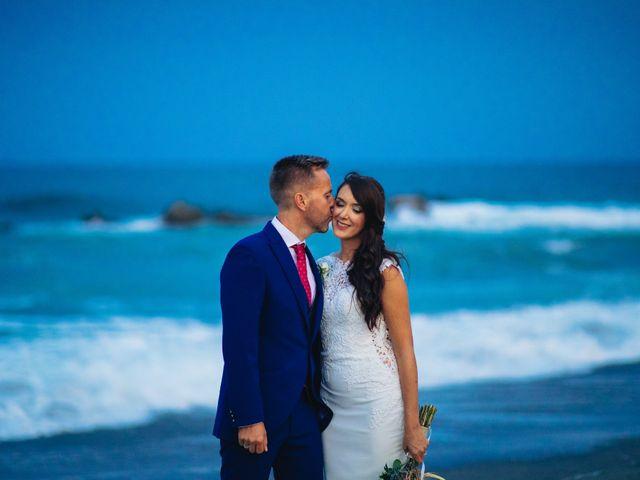 La boda de Eu. y Soraya en San Roque, Cádiz 51