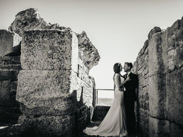 La boda de Eu. y Soraya en San Roque, Cádiz 67