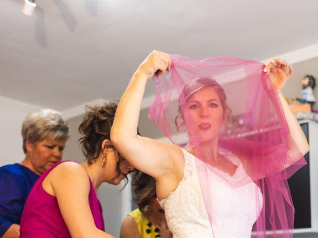 La boda de Jordi y Natalia en Tarragona, Tarragona 56