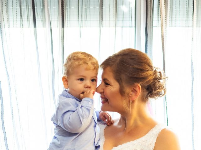 La boda de Jordi y Natalia en Tarragona, Tarragona 62